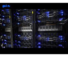 Подбор и поставка компьютеров, серверов